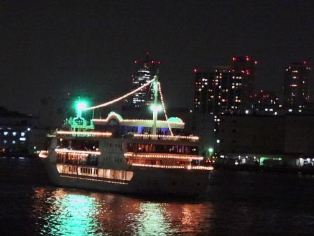 2011.11.15夜景11