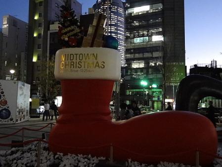 2011.11.21ミッドタウン5