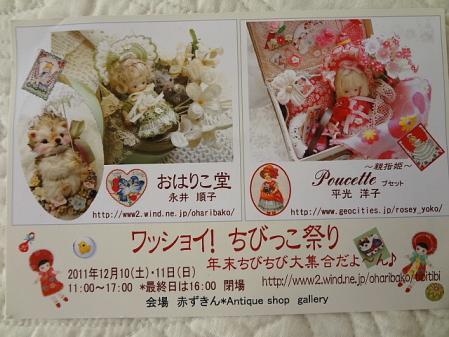 2011.12.11ロージーちゃん1