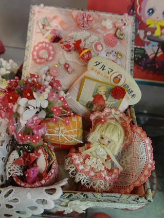 2011.12.11わっしょい13