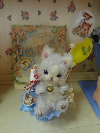 2011.12.11わっしょい24