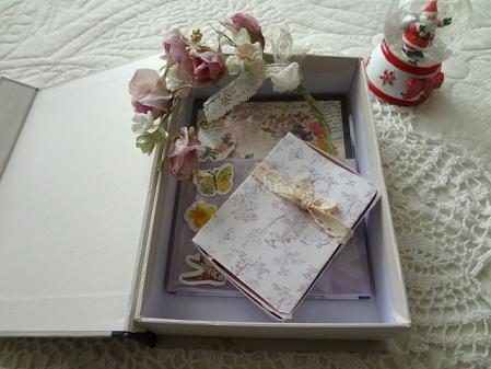 2011.12.22プレゼント2