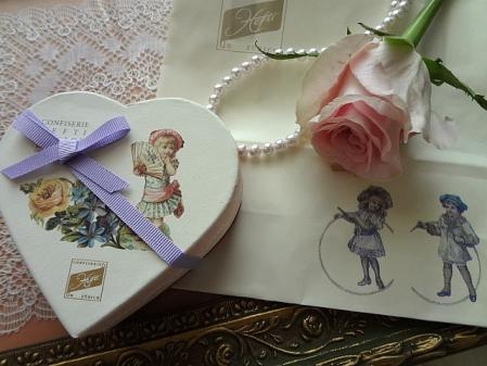 2012.2.1バレンタイン3