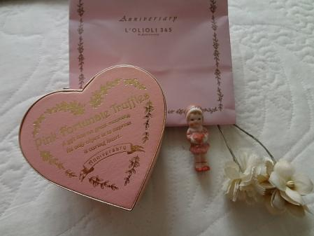 2012.2.7お菓子3