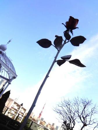 2012.2.21六本木4