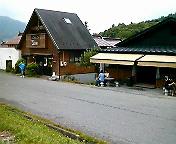 20090621220435