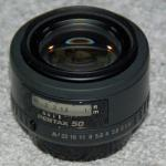 P-FA50mmF1.4