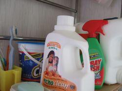 20080914洗濯洗剤