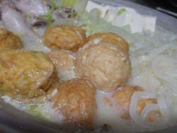 20080921豆乳鍋