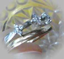 20090221指輪
