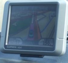 20090228箕面ナビ