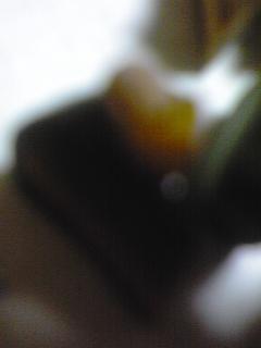 200904123.jpg