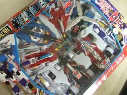 20090610お土産