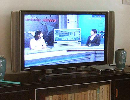 news-1-0321