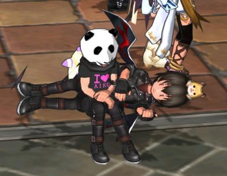panda36.jpg