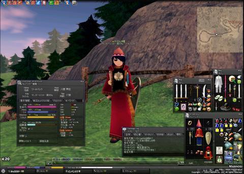 mabinogi_2009_08_10_002.jpg