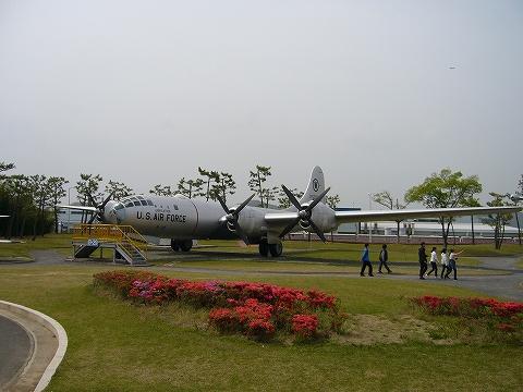 P1120088.jpg