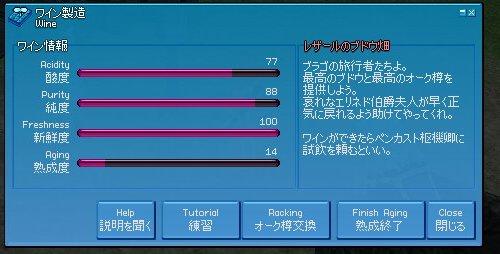 mabinogi_20090731c.jpg