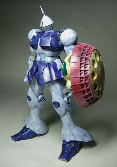 ax-gyan003