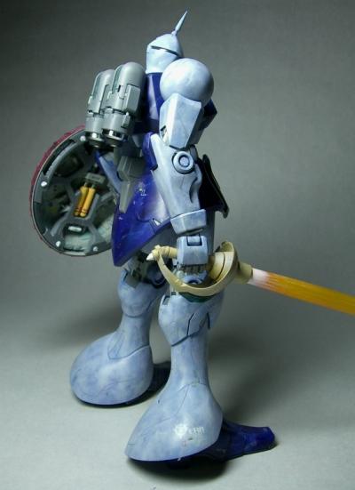 ax-gyan005