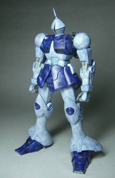 ax-gyan006