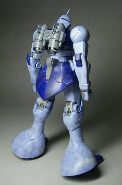 ax-gyan007