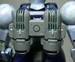 ax-gyan013