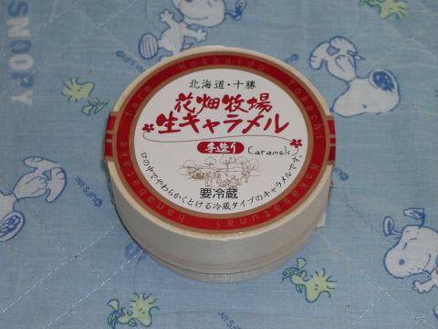 20090111_Hanabatake