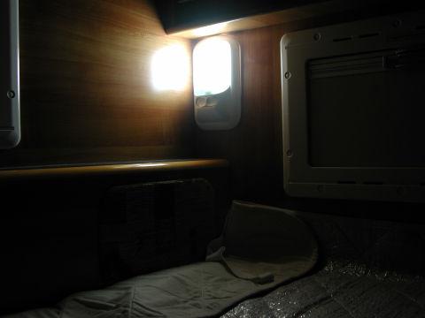 20090117_LED03