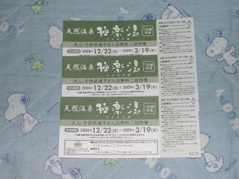20090123_SPA