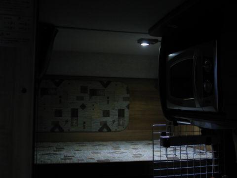 20090125_BED_LED02