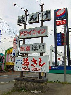 20090213_Hori_01