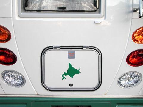 20090214_Hokkaido