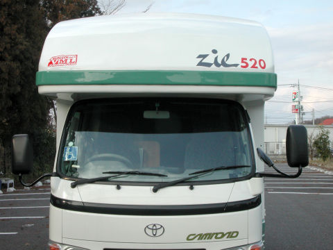 20090228_vml00