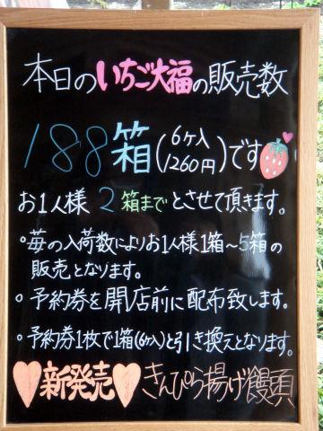 20090314_Ichigo_02