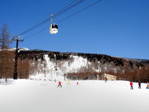 20090321_ski_01