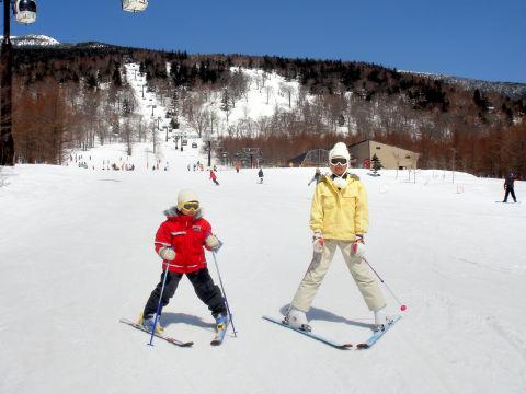 20090321_ski_02