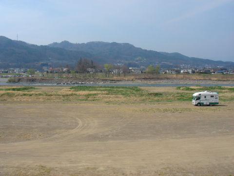 20090509_02