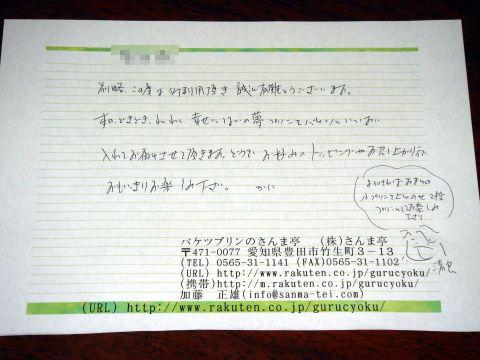 20090718_purin04
