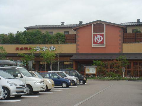 20090810_04