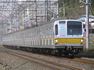 7134F(改造前)