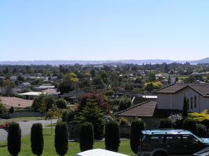 ニュージーランド41