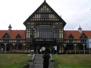 ニュージーランド57