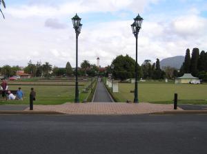 ニュージーランド58