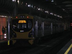 ニュージーランド117