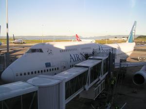 ニュージーランド130