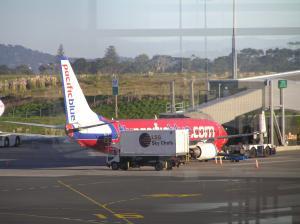 ニュージーランド131
