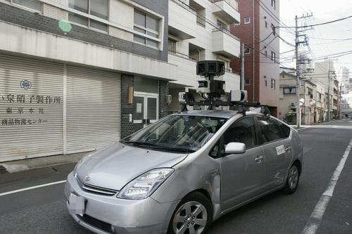 s-street_view_car01.jpg