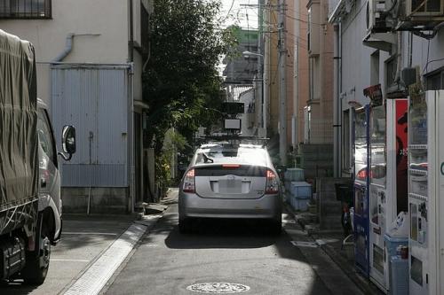 s-street_view_car06.jpg