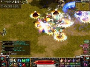20060920073647.jpg